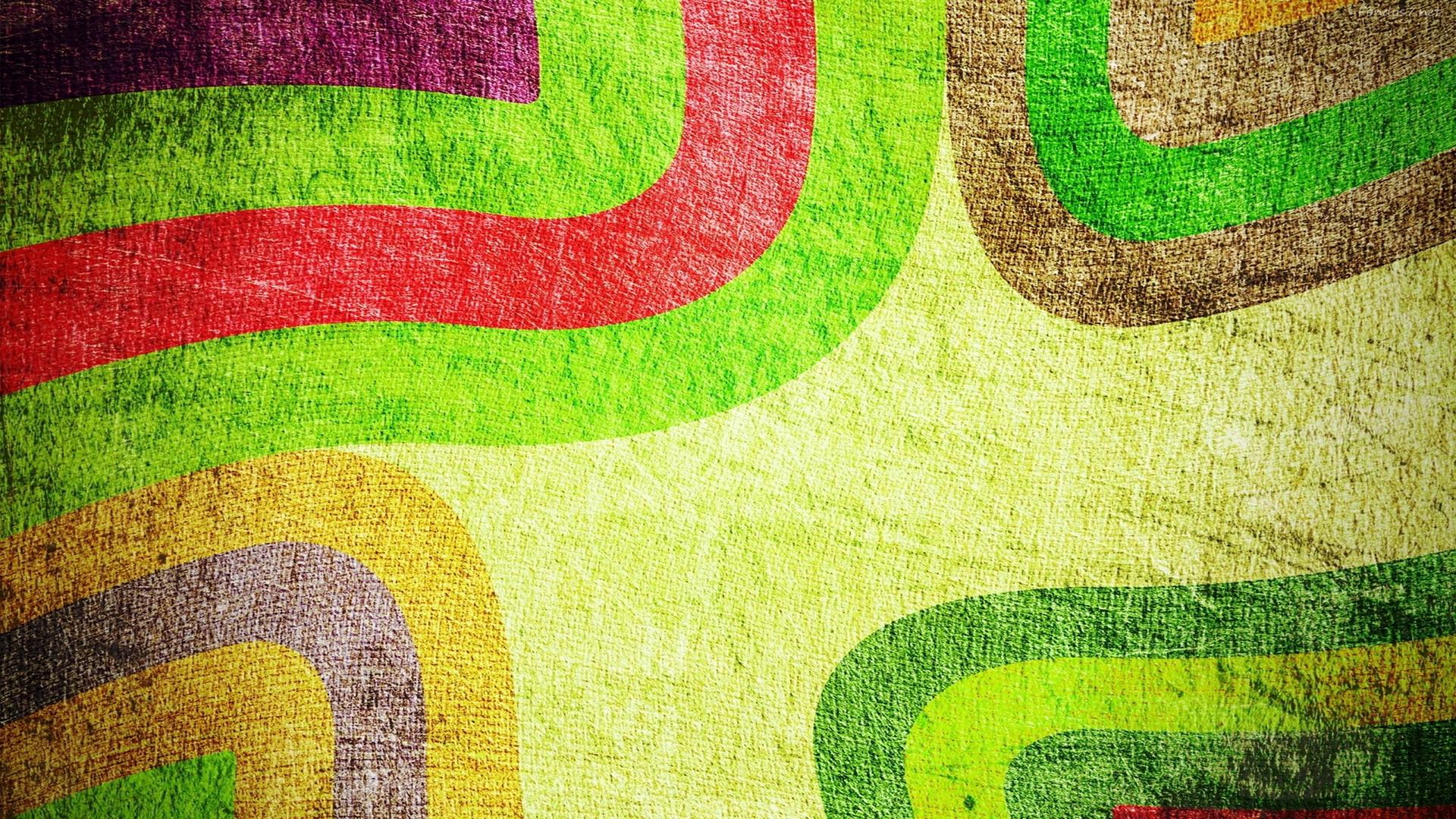 Texturas Abstractas Colores 94821